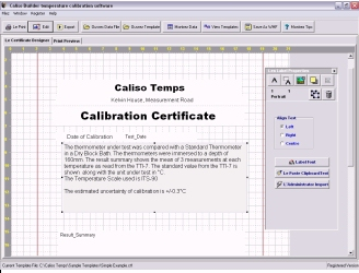 Caliso temps temperature calibration for its 90 thermocouples caliso temps temperature calibration for its 90 thermocouples and thermometer calibration yadclub Gallery